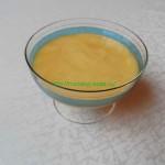 chem-polezen-kiprejnyj-med
