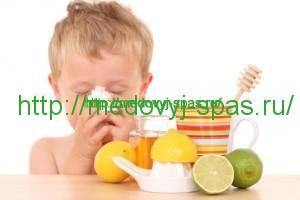 primenenie-meda-pri-prostude-i-grippe