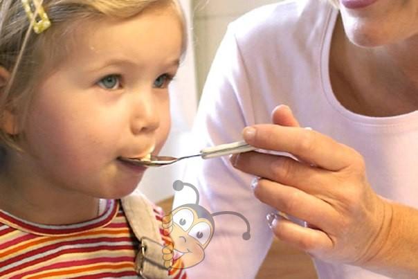 Как быстро и вкусно вылечить кашель