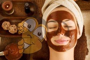 Увлажняющий крем для сухой кожи