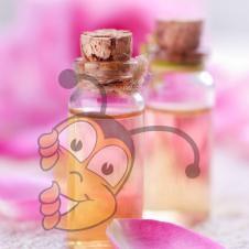 Увлажняющее средство для тела с медом