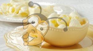 Абрикосовое сливочное масло