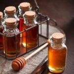 Исследование рынка мёда