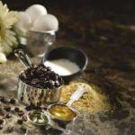 Исследование состава мёда