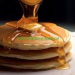 1371713392-pancake