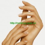 med-protiv-potlivosti-ruk